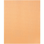 Norton 01515 Sandpaper Garnet 100Grt 9X11in