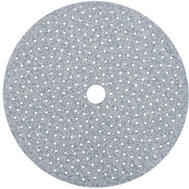 Norton 04035 Hook & Sand 5 Inch By Multi-Hole Hook And Sand Sanding Discs 120 Grit Medium Fine 50 Pack