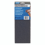 Norton 48146 Between Coats Finishing Pad 4-3/8 Inch By 11 Inch