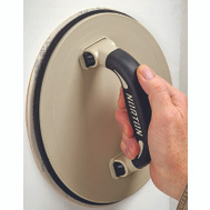 Norton 68104 Sander Disc Drywall Hook 9In