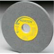 Norton 88240 6 By 3/4 Inch Grinding Wheel