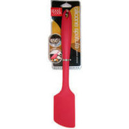 Bradshaw 20384 Spatula Bottle