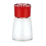 Bradshaw 22115 5.5 Ounce Cheese Shaker
