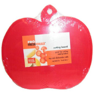 Bradshaw 72038 Mini Fruit Cutting Board