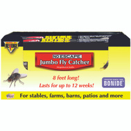 Bonide 46220 Revenge Catchers Fly Revenge Jumbo
