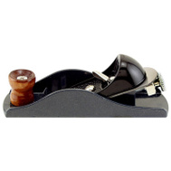 Great Neck G2 7 Inch ADJ Block Plane