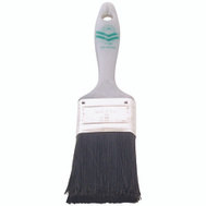 Linzer 1120-2 General Purpose Polyester Varnish And Wall Brush 2 Inch
