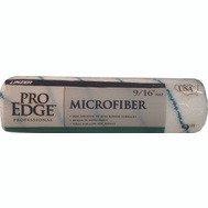 Linzer RC174-9 ProEdge 9 By 9/16 Inch Nap Microfiber Roller Cover