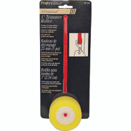 Linzer RT301 1 Inch Foam Edger