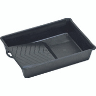 Linzer RM705 Plastic Paint Roller Tray For 7 Inch Rollers.