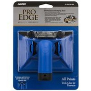 Linzer PD7003PRO-5 Edge Painter Prof 5In