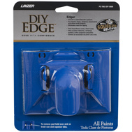 Linzer PD7003DIY-5 Edge Painter Diy 5In