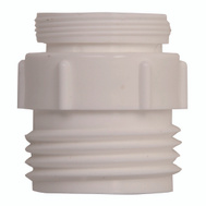 GT Water 99 Drain King Plastic Faucet Adapter