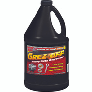 ITW 22701 Spray Nine Grez-Off Hd Degreaser 1Gal