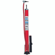 Victor 22-5-00088-8 Tire Pump Hvy Dty 70 Psi