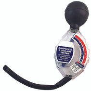 Victor 22-5-00332-8 Antifreeze Tester Dial Type