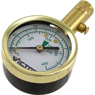 Hopkins 22-5-00881-8 Pro Dial Tire Gauge