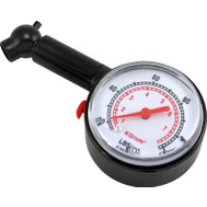 Hopkins 22-5-00897-8 Economy Dial Tire Gauge