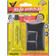 Victor 225-08811-M Monkey Grip Patch Kit/Ez Fix Deluxe
