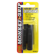 Hopkins 22-5-78833-M 4PK1- 1/4 Inch Valveextension