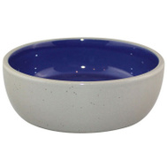 Ethical Pet 6119 5 Inch Cat/Rept Crock Dish