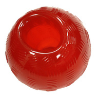 Ethical Pet 54000 2.5 Inch Ball Dog Toy