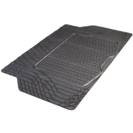 Custom Accessories 78917 55.5X42.5 HG Cargo Mat