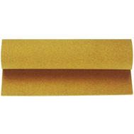Custom Accessories 37700 Cork Gask Material 1/8 Inch