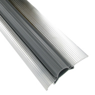 Thermwell ST26A Frost King Aluminum Threshold 3 Inch By 36 Inch