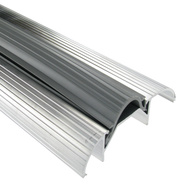 Thermwell ST26HRA Frost King 3 By 36 Inch Aluminum Threshold
