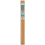 Thermwell W3636H Frost King 3-1/2 By 36 Wood Threshold