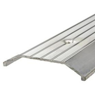 Thermwell AT4336A Frost King Aluminum Threshold Fluted