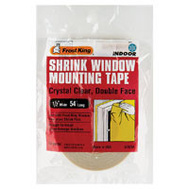 Thermwell V78/54H Frost King Mounting Tape Windows