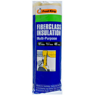 Thermwell SP1/12 Frost King Fibergls Insul 16Inx48ft Mp