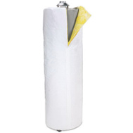 Thermwell SP57-5 Frost King Water Heater Insulation Blanket