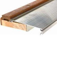 Thermwell TAOC36A Frost King 5-5/8 Inch By 3 Foot Adjustable Sill Threshold