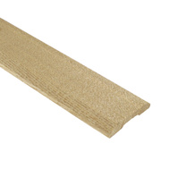 Thermwell WAT175 Frost King Threshold Interior Clear Oak 36 Inch