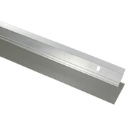 Thermwell A82/36H Frost King Door Sweep Heavy Duty 2-3/8 By 36 Inch