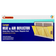 Thermwell HD9 Frost King 16 Inch Heat Deflector