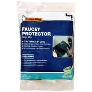 Thermwell FC3 Slip On Faucet Protector