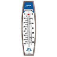 Taylor 3070 Industrial Hanging Scale 27 Pound