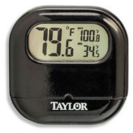 Taylor 1700 Thermometer Digital Ind/Otd