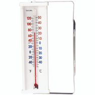 Taylor 5316 Window Thermometer