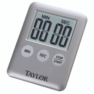 Taylor 5842N15 Mini Digital Timer