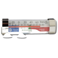 Taylor 5925 N Classic Series Freezer / Guide Thermometer
