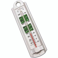 Taylor 5948N Thermometer Tobacco Fah/Celciu