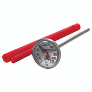 Taylor 3512 Meat Thermometer Instant Read