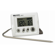 Taylor 3518N Thermometer Digital W/Probe