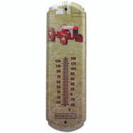 Taylor 98210 Tractor Thermometer Tractor 17 In
