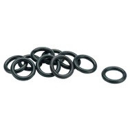 Fiskars 853814-1001 10PK O Ring Hose Washer